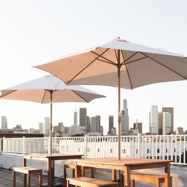 The_Unique_Space_Val_Vogt_Rooftop_Patio
