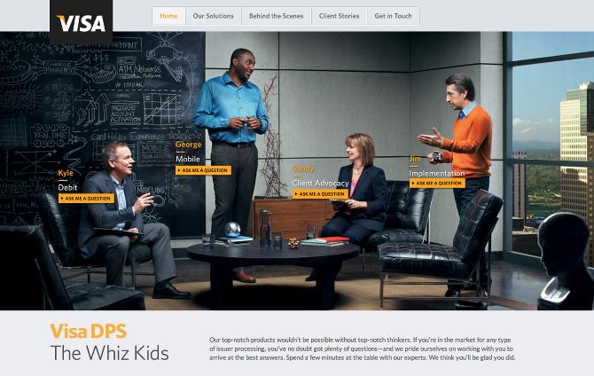 visa site image.jpg