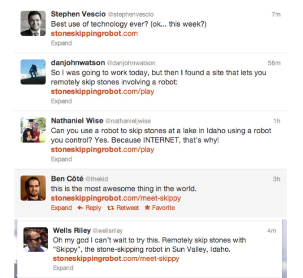 Skippy_tweet selects (dragged).jpg