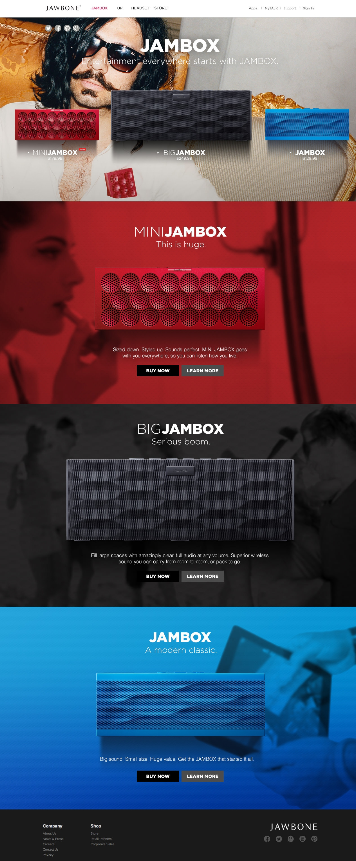 JamboxFamily.jpg