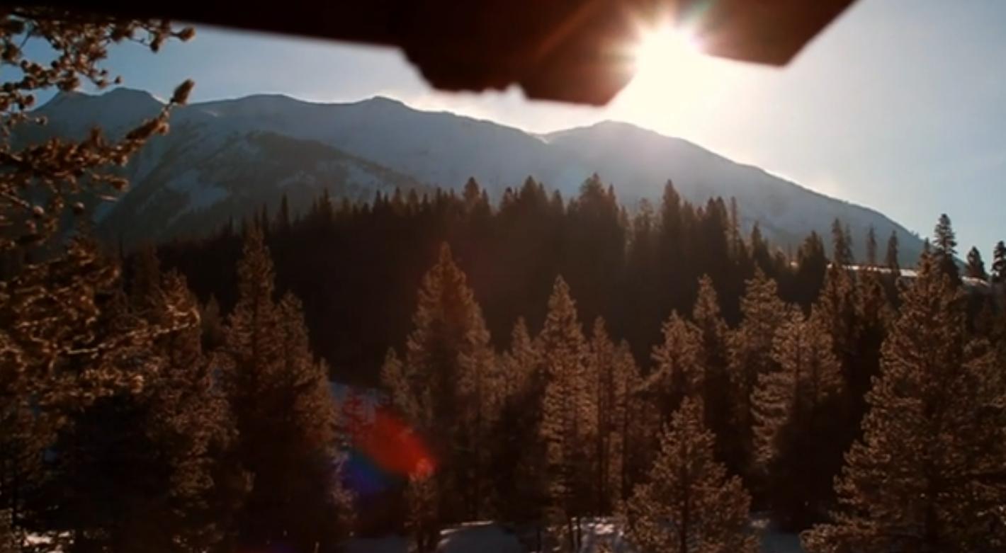 Sun Valley Videos + Earned Media