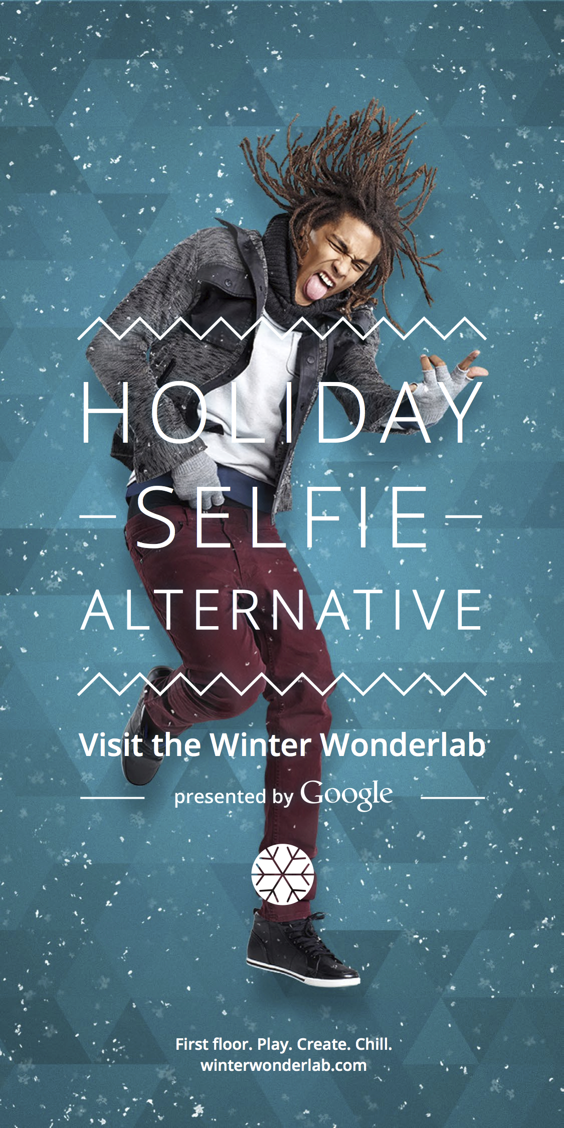 WWL — OOH selfie alt —small_pole_banner_60x30_v3.jpg