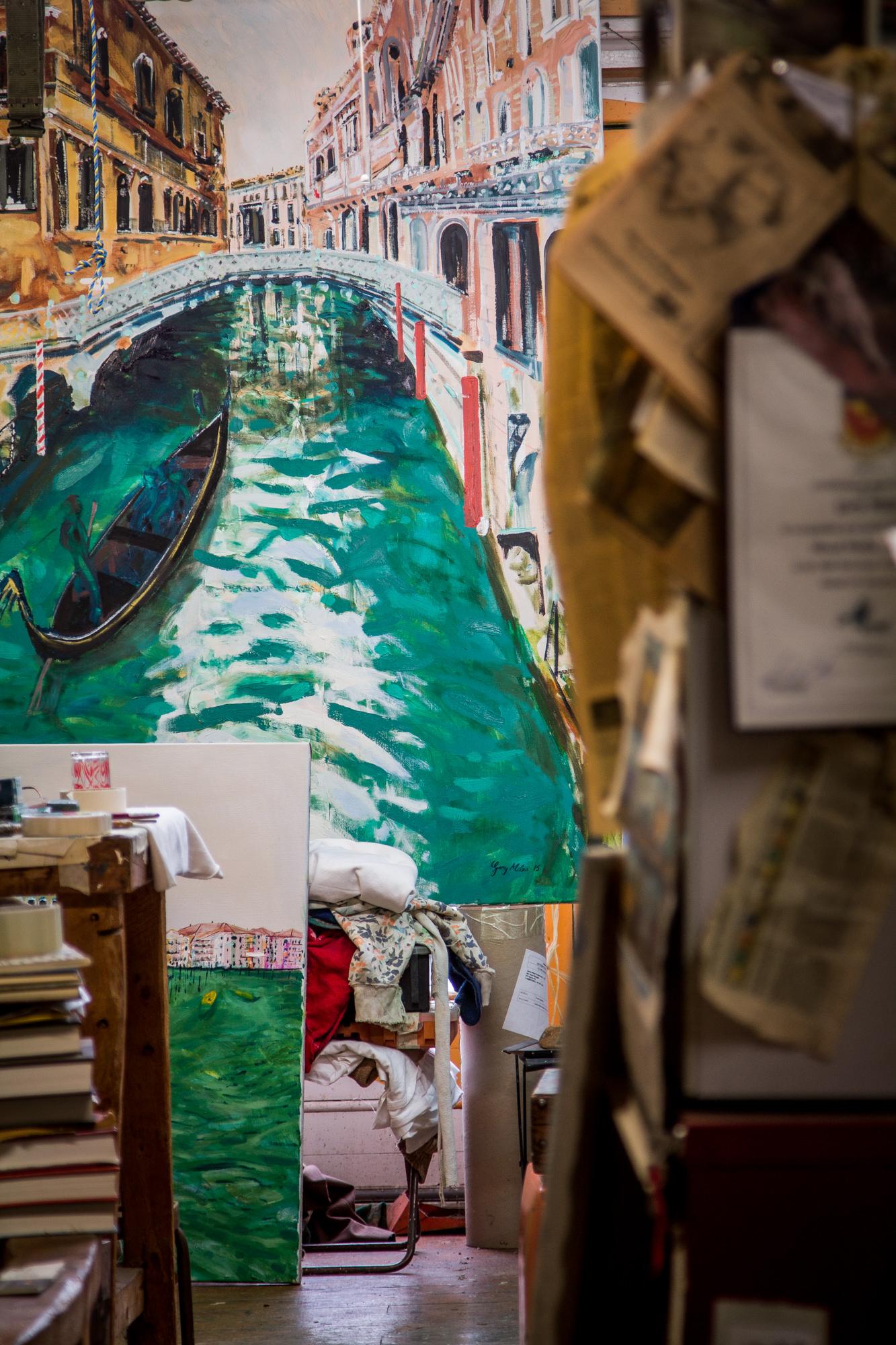 garymiles-ITALIA-Venice-Rome-Calabria-web-12.jpg