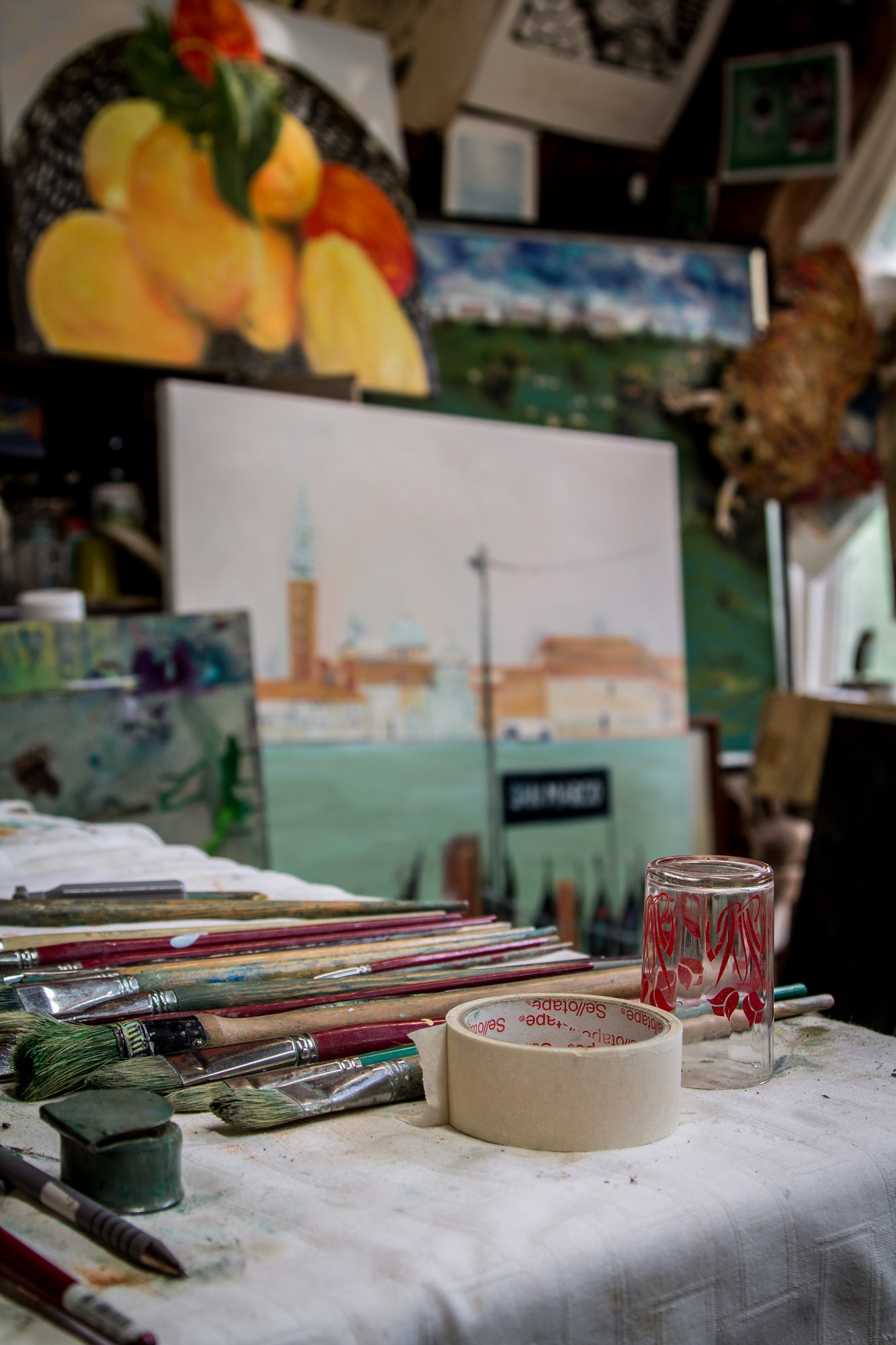 garymiles-ITALIA-Venice-Rome-Calabria-web-14.jpg