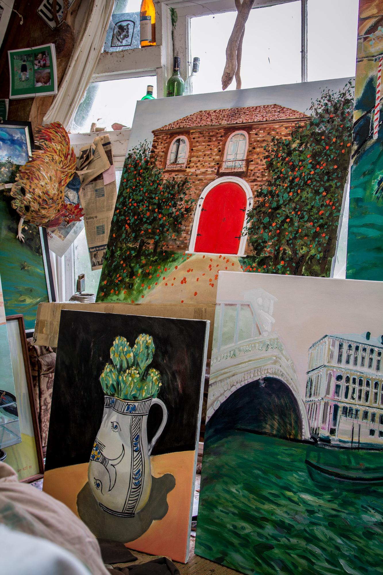 garymiles-ITALIA-Venice-Rome-Calabria-web-15.jpg