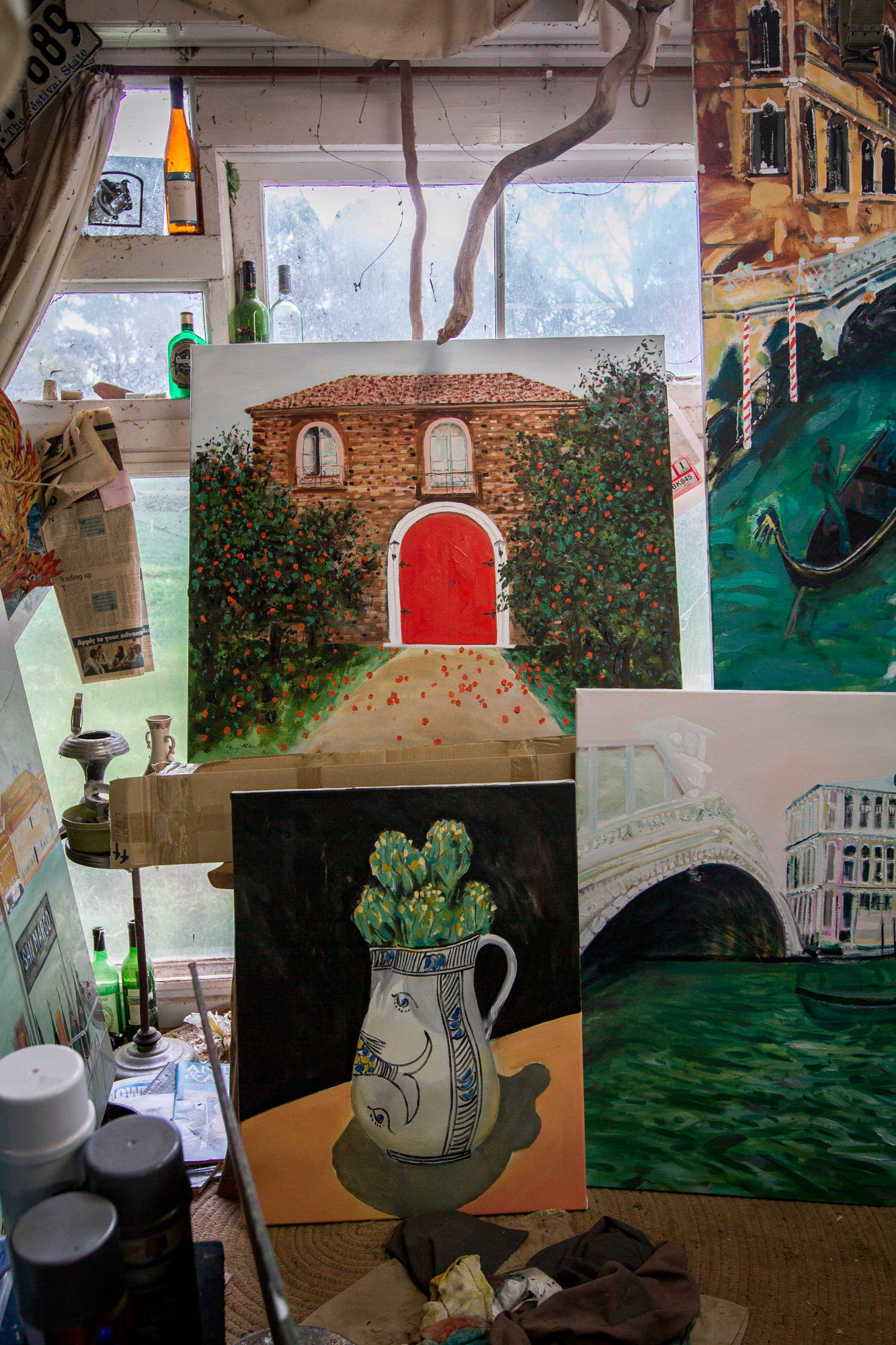 garymiles-ITALIA-Venice-Rome-Calabria-web-21.jpg