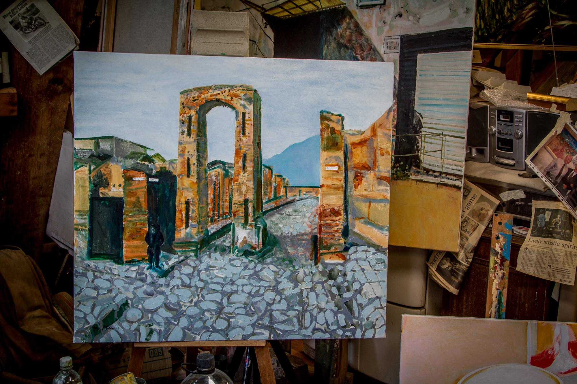 garymiles-ITALIA-Venice-Rome-Calabria-web-48.jpg