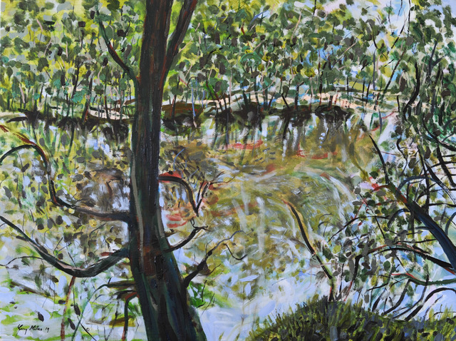 16.River-Shadows.-92cmx122cm.-Oil-7300.jpeg