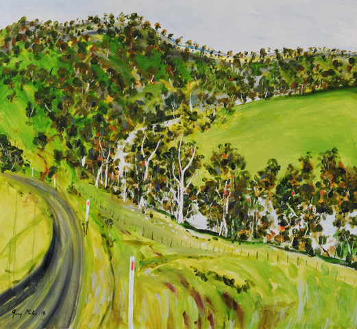 18.Murrumbidgee-Curves.-102cmx112cm.-Oil-7500.jpeg