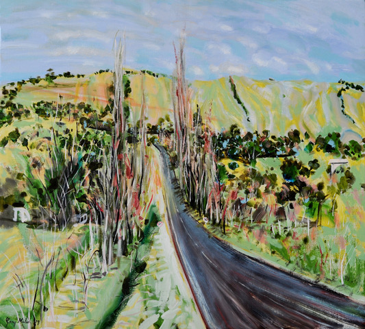 19.Jugiong-Hill.-102cmx112cm.-Oil-7500.jpeg
