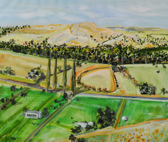 20.Rodeo-Oval-Jugiong.-102cmx122cm.-Oil-7600.jpeg
