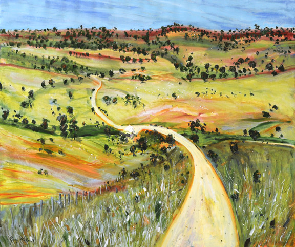 23.Road-to-Rolling-Hills.-102cmx122cm.-Oil-7600.jpeg