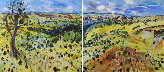 24.Jugiong-Valley-Panarama.-92cmx250cm.-Oil-10500.jpeg