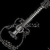 guitar1.png