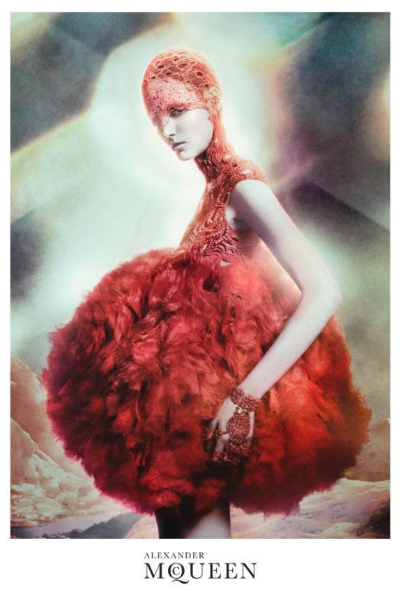 Alexander+McQueen+Spring2012+AdCampaign+1.jpg