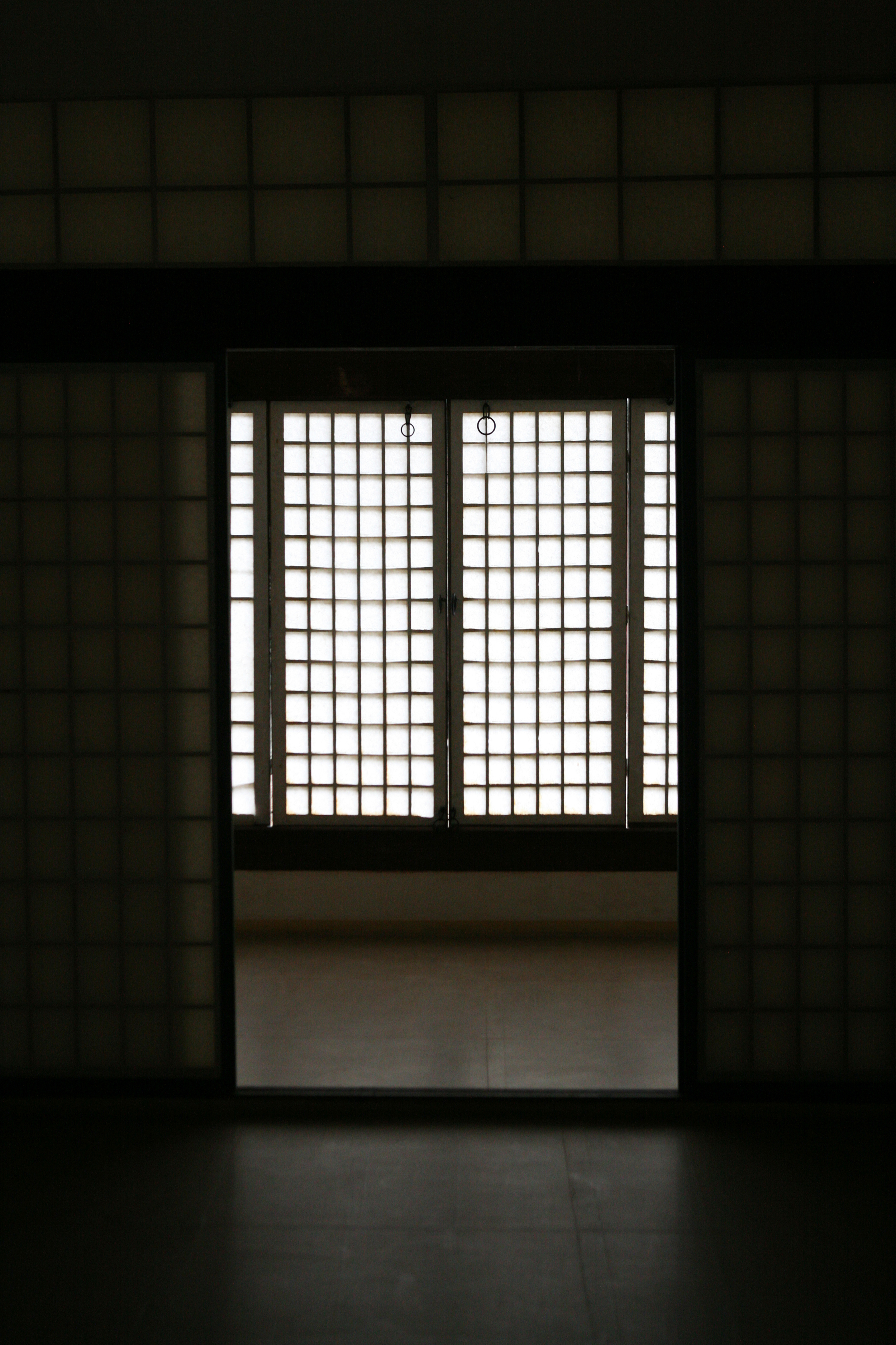 Someone's window _Korea-.jpg