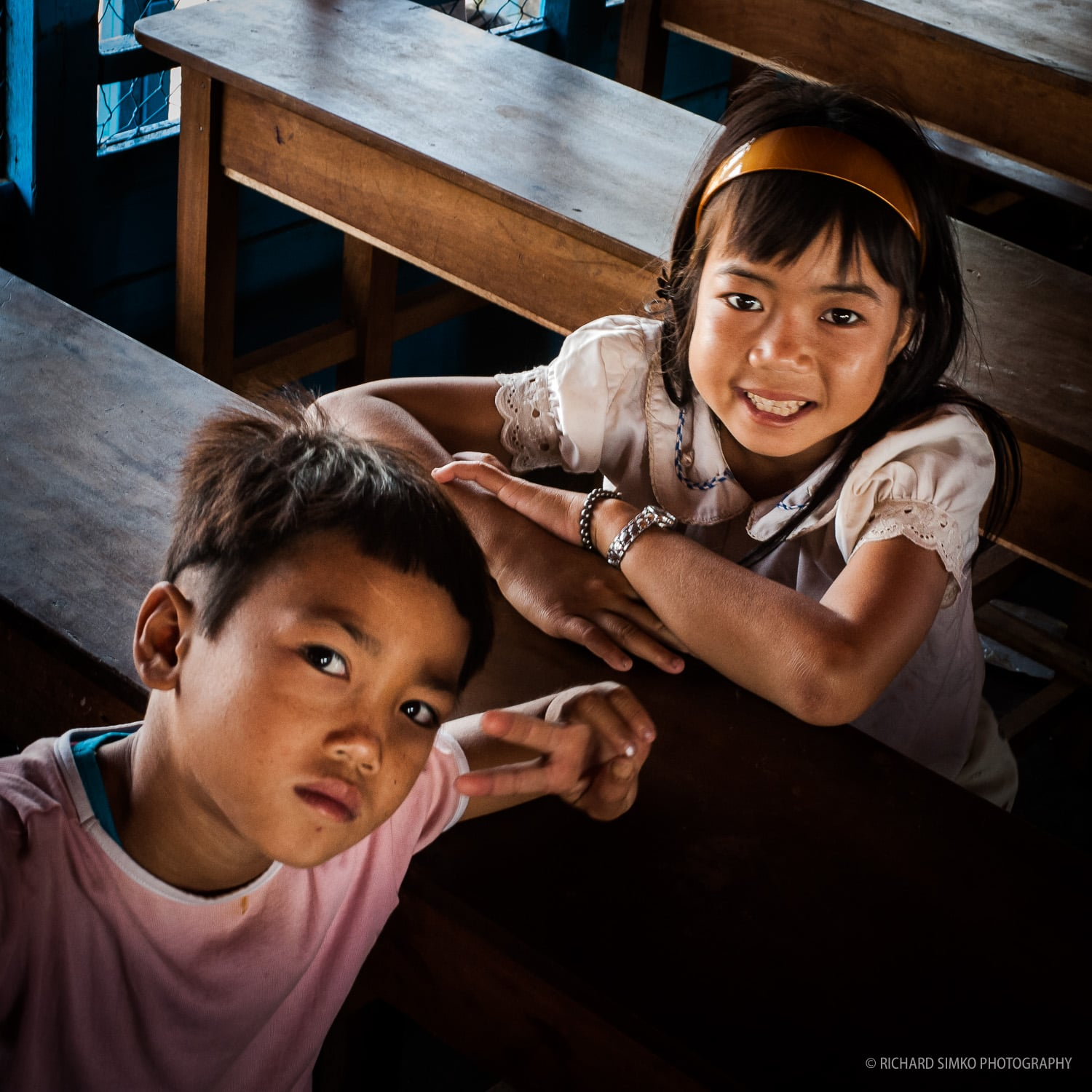 children-of-asia-003.jpg