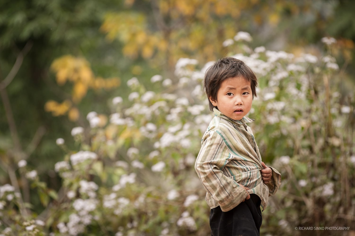 children-of-asia-009.jpg