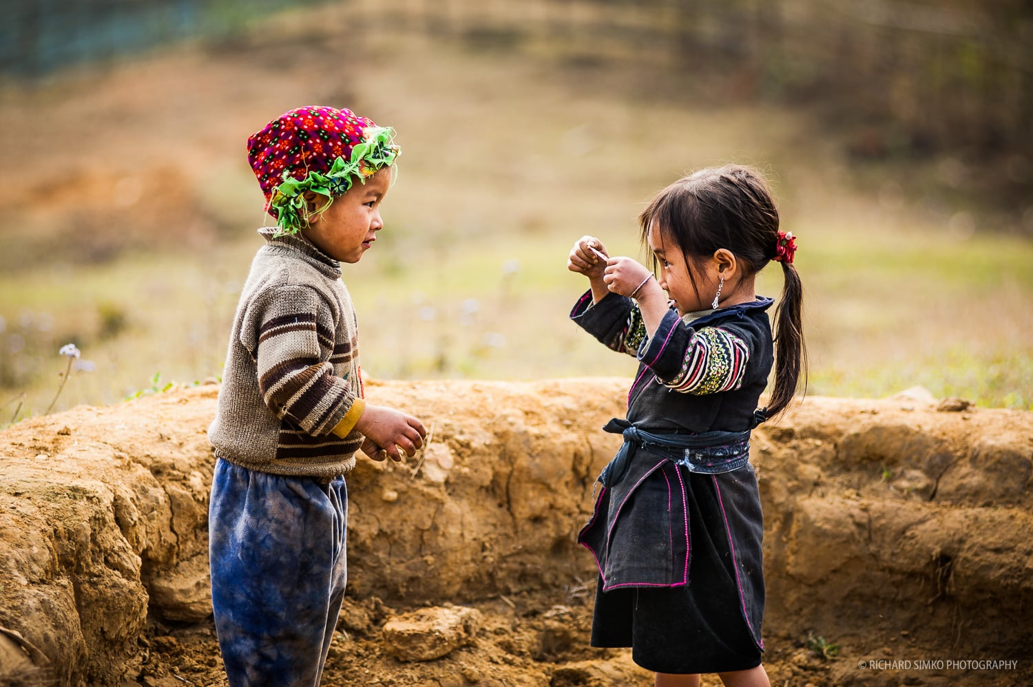 children-of-asia-008.jpg
