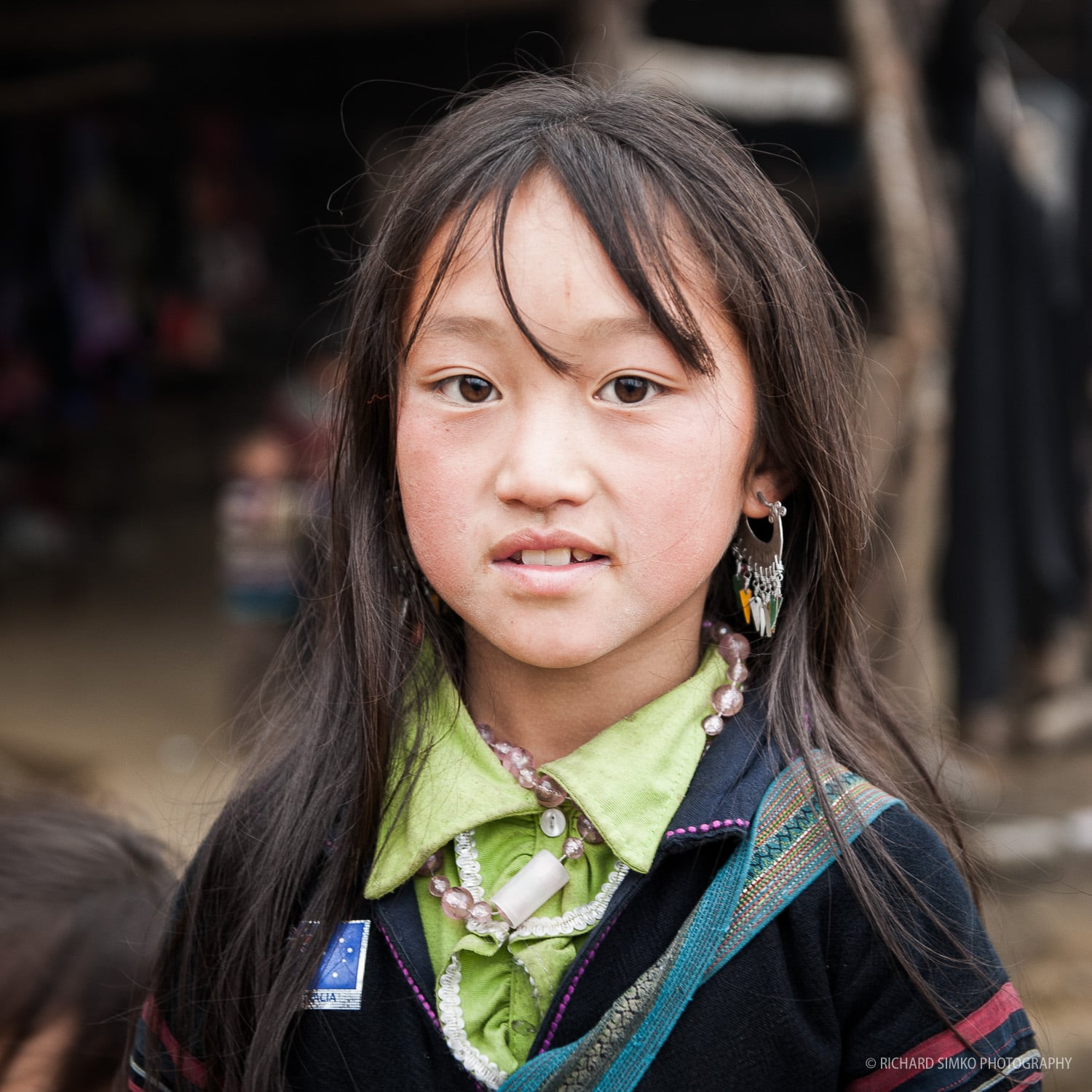 children-of-asia-011.jpg