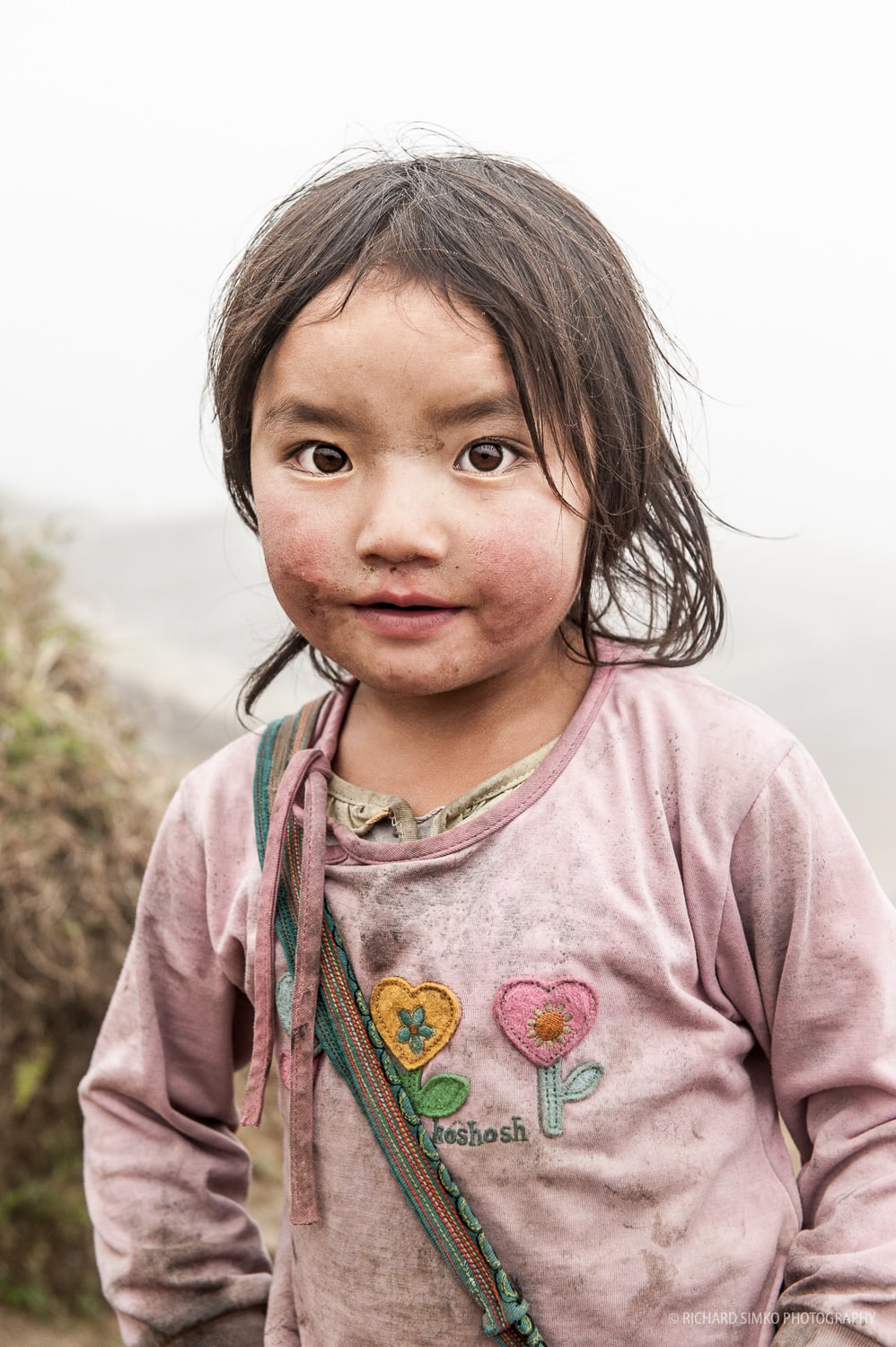 children-of-asia-012.jpg