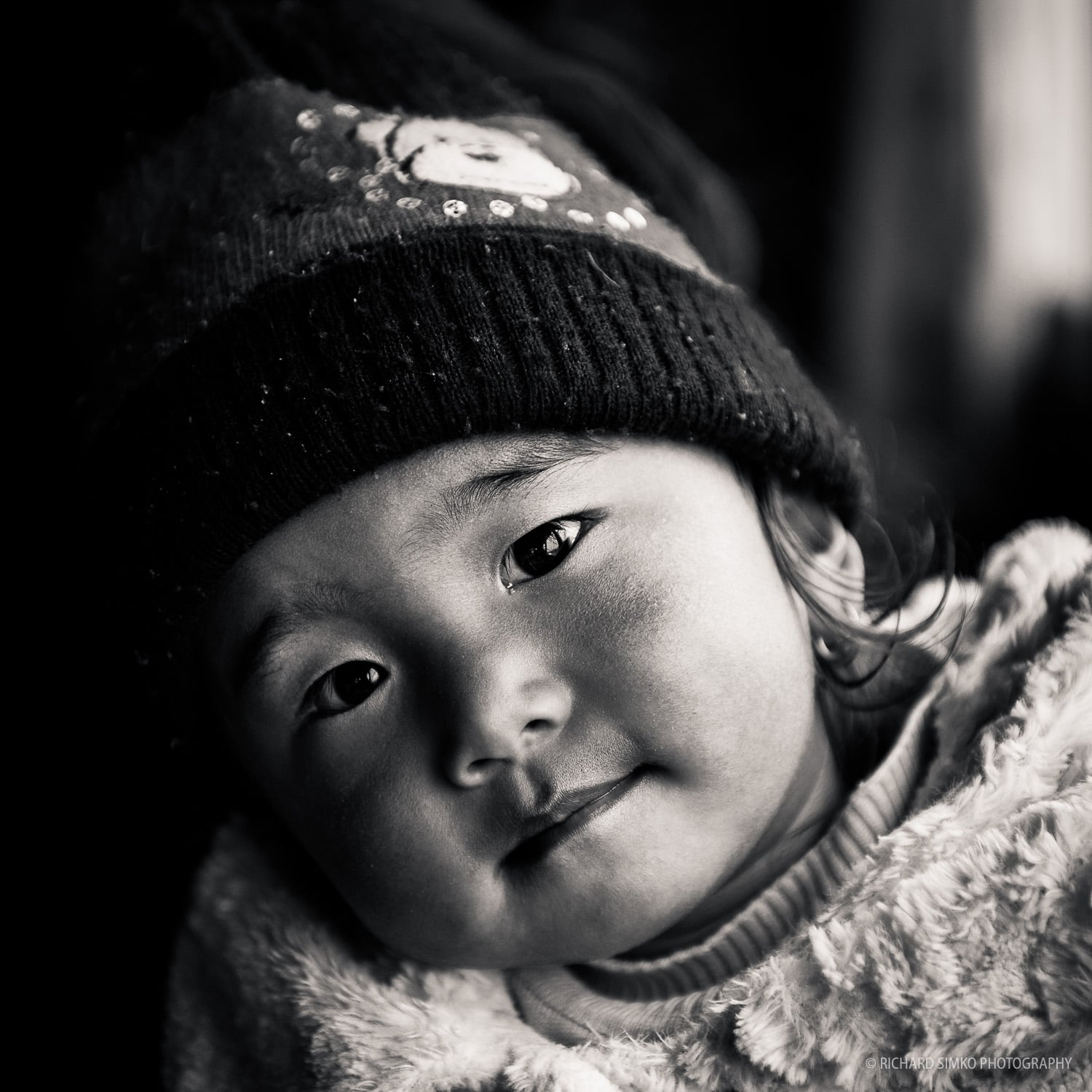 children-of-asia-014.jpg