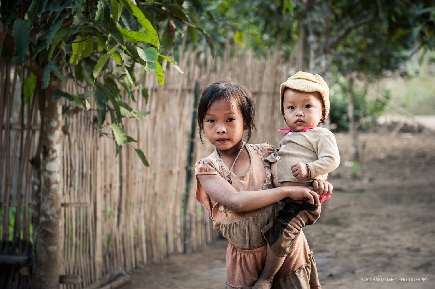 children-of-asia-021.jpg