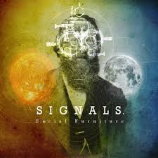 Signals.jpeg