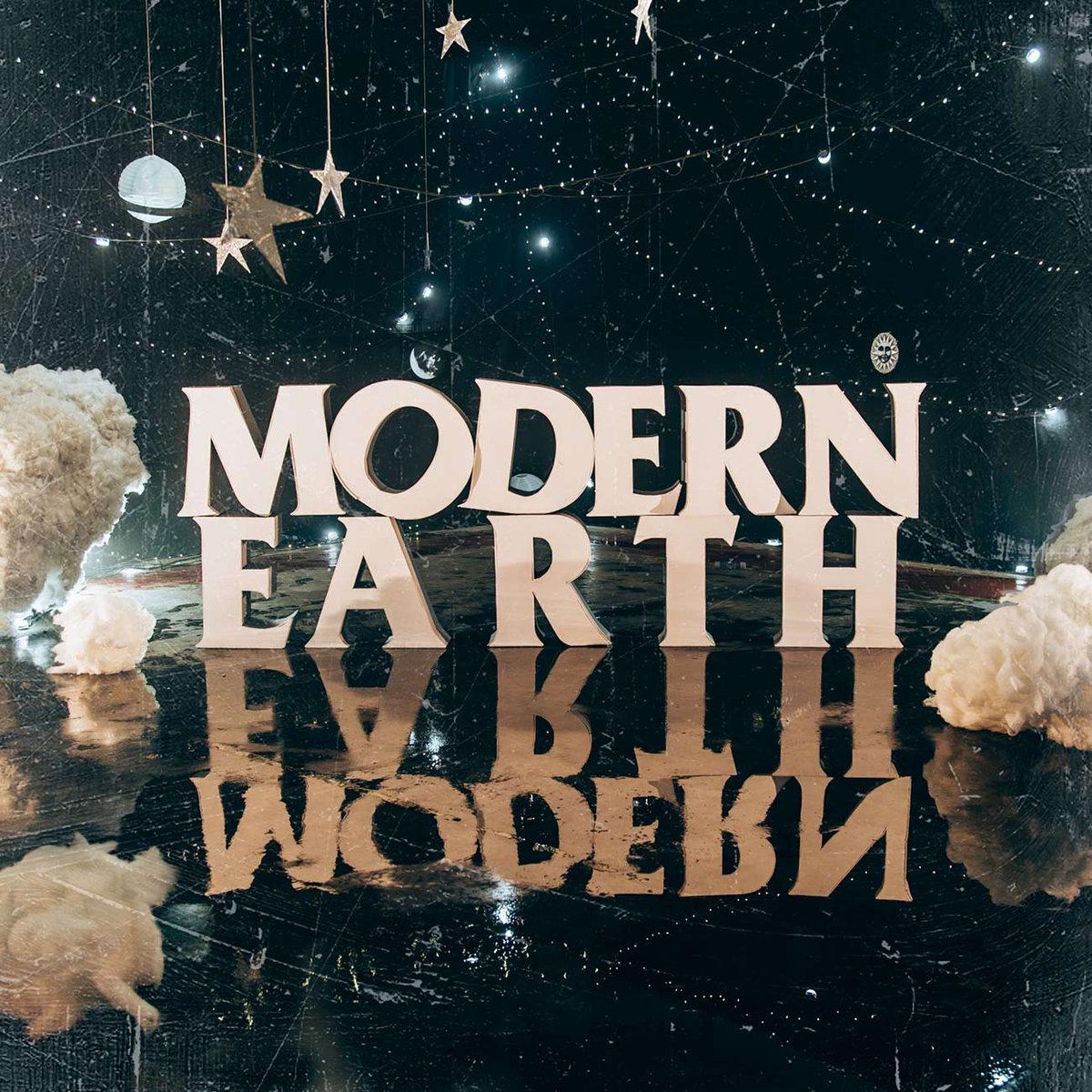 Landscape-Modern-Earth-2016.jpg