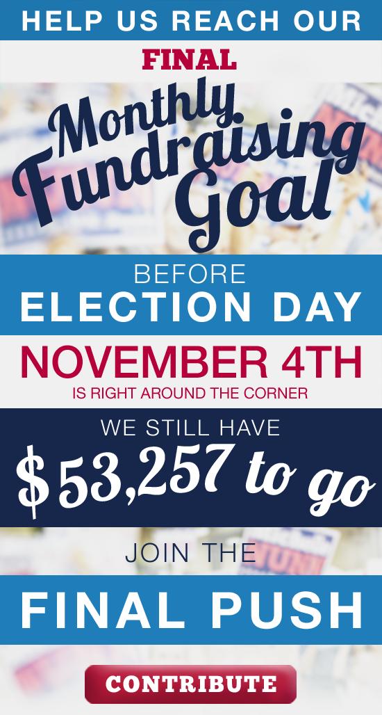 2014-10-30-FundraisingGoal2.png