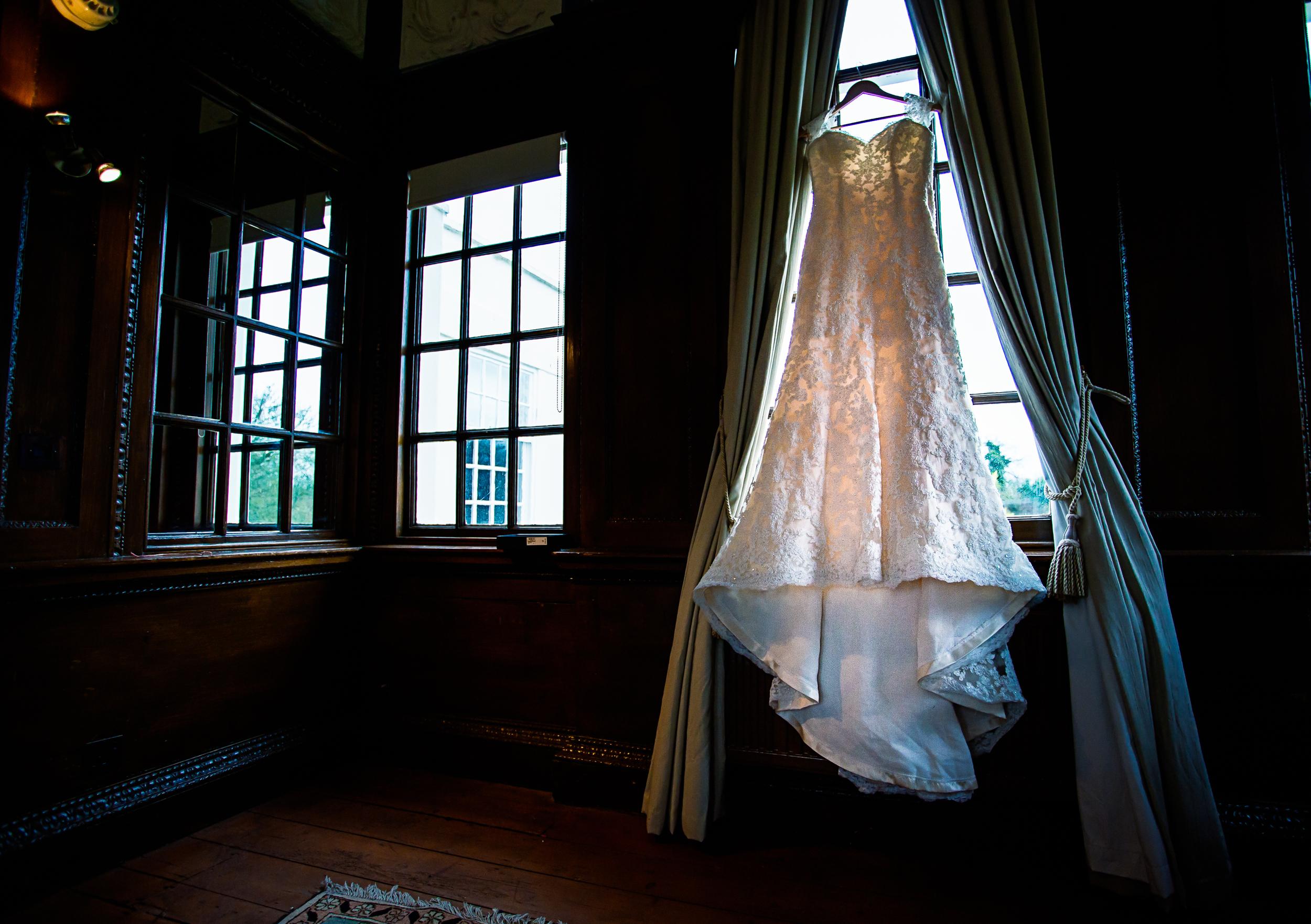 Nik and Meena Wedding-96-Edit-Edit.jpg