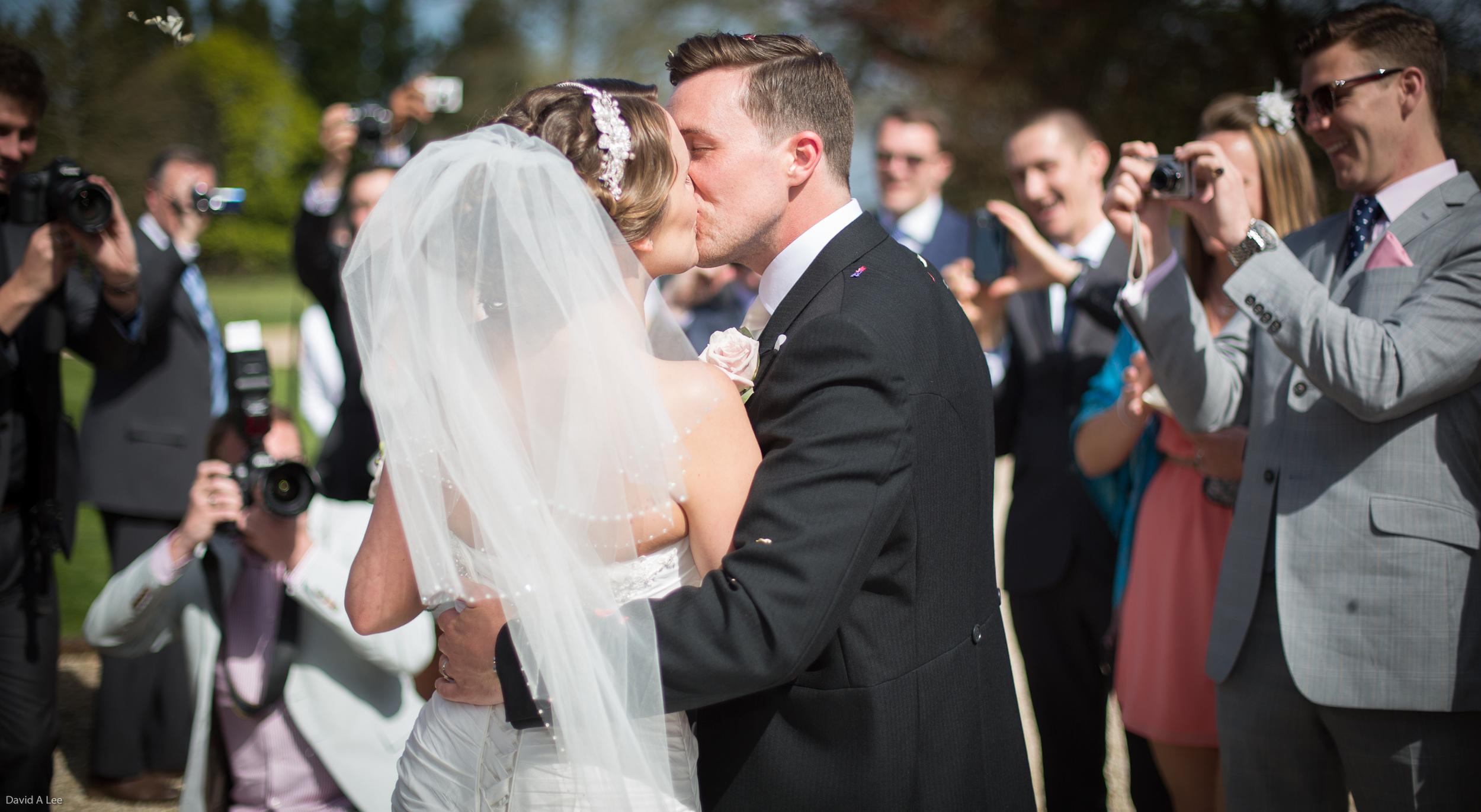 C&J Wedding srgb-64.jpg