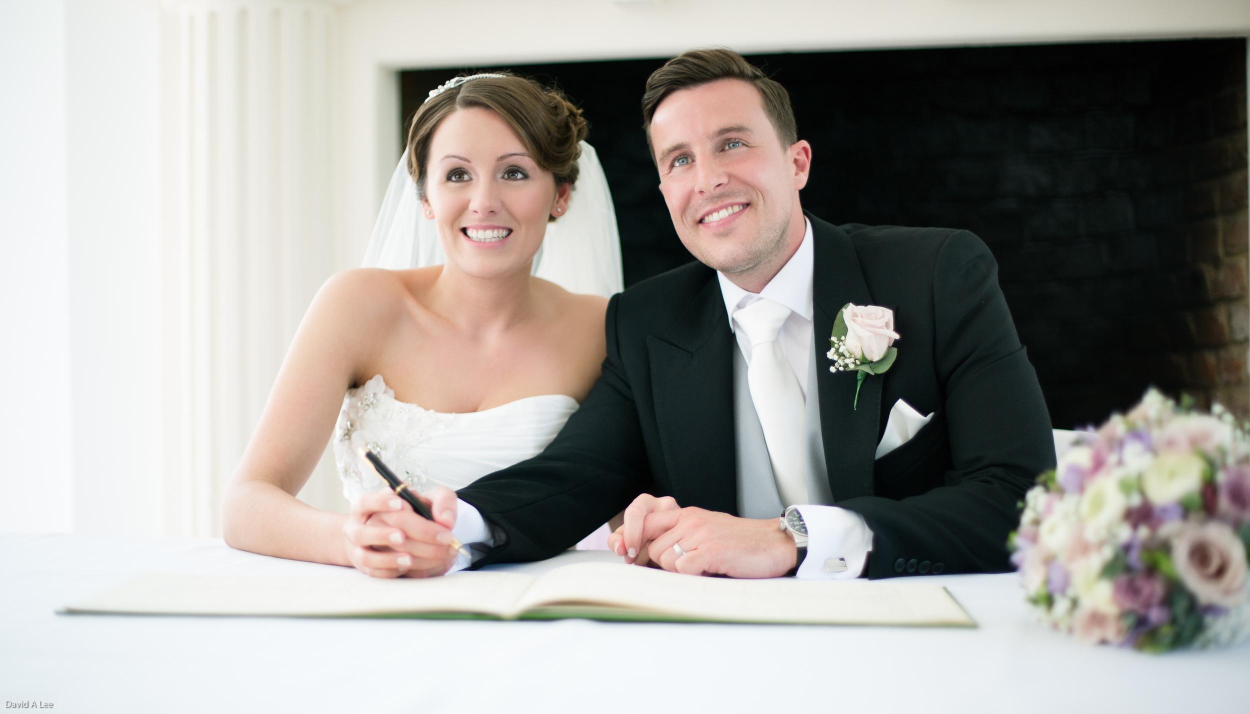 C&J Wedding srgb-42.jpg