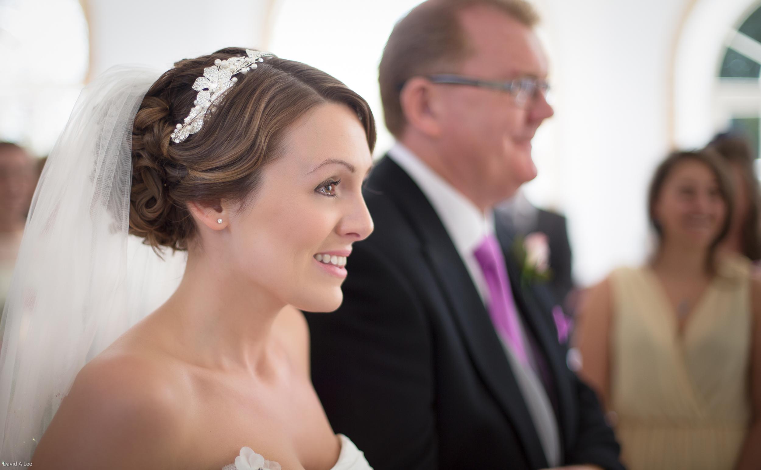C&J Wedding srgb-40.jpg