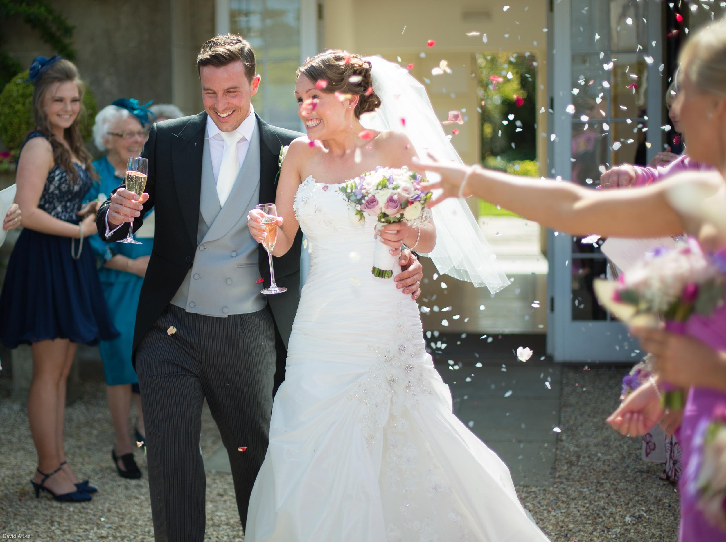 C&J Wedding srgb-58.jpg