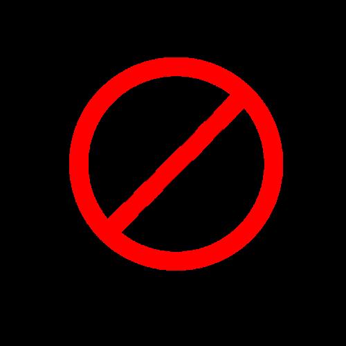anti-app logo.png