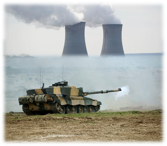 Tank and Cooling Towers.png