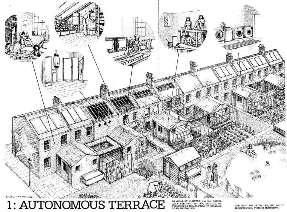 Autonomous Terrace 1.jpg