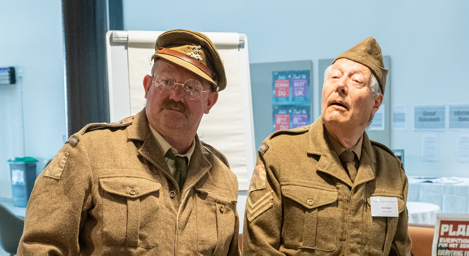 Mainwaring and Wilson.png