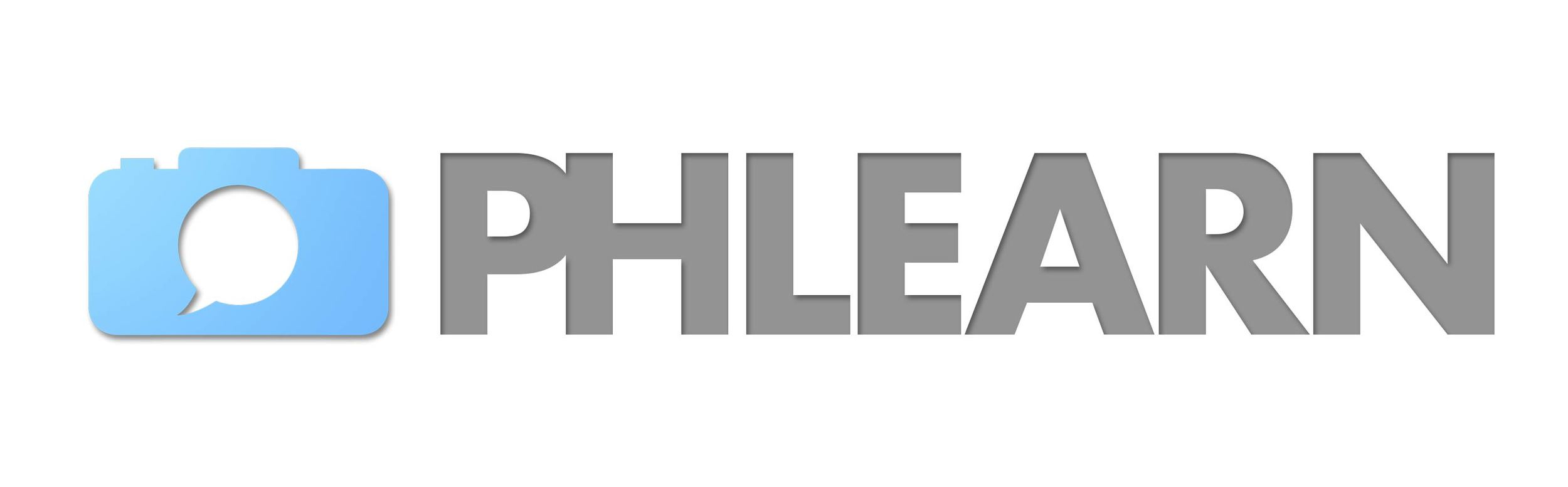 Phlearn-Logo-Large.jpg