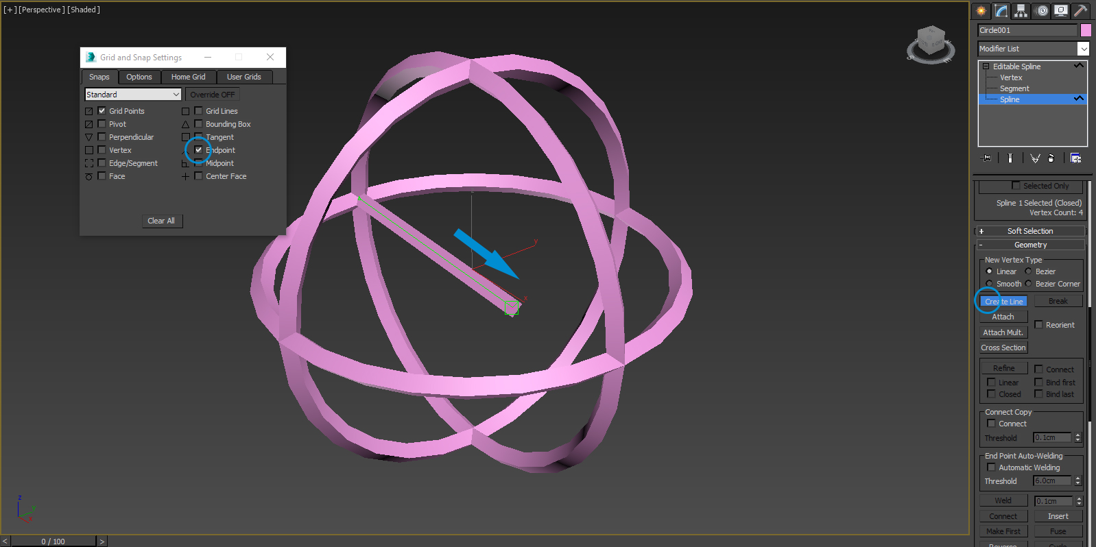 Devblog 3: Complete FPS Arms Rig and Animation Tutorial