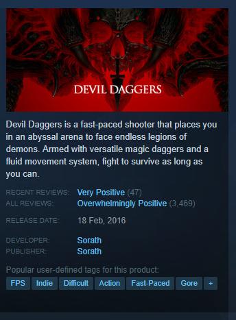 DEVILDAGGERS.PNG