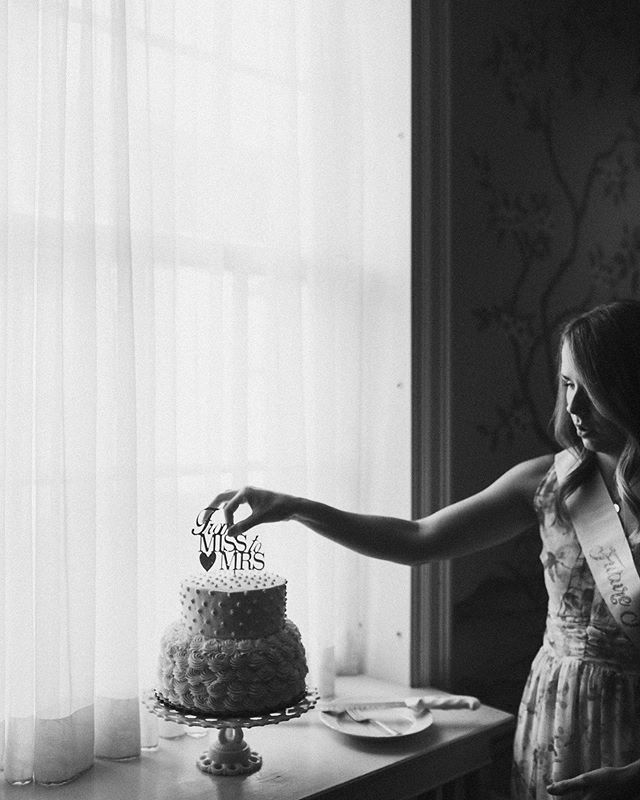 miss to mrs 👰(that dramatic window light 😍) - - - day 2//09.21.19 • • • • • #clickmagazine #myfujifilmlegacy #canonshooters #morningslikethese #seekthesimplicity