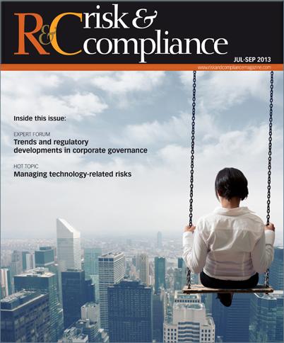 Jul-Sep 2013 issue