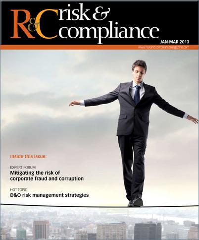 Jan-Mar 2013 issue