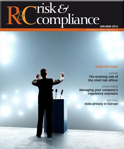 Jan-Mar 2014 Issue