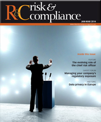 RC_Jan14_cover.jpg