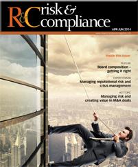 RC_Apr14_cover.jpg
