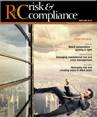 RC_Apr14_cover.jpg