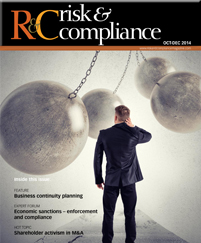 RC_Oct14_cover.jpg